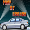Pimp My Honda Online Miscellaneous game