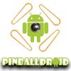 PinballDroid Online Arcade game