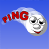 Ping Online Puzzle game