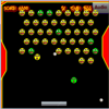 Pingball in 60 seconds Online Arcade game
