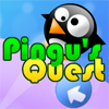 Pingus Quest Online Action game