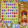 Piratebubble Online Action game