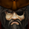 Pirate\s Heart Online Arcade game