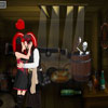 Pirates Kiss Online Action game