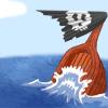 Pirates Last Adventure Online Adventure game