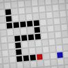Pixel Snake Online Arcade game