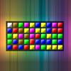 Pixelar Online Puzzle game