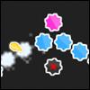 pixelBOMB 2 Online Puzzle game