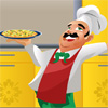 Pizza Italiana Online Miscellaneous game