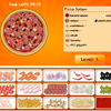 Pizza Master Online Miscellaneous game