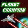Planet champion Online Action game