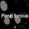 Planet Survival Online Action game