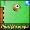 Platformeye Online Arcade game