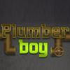 Plumber Boy Online Miscellaneous game