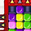 Pocki Puzzle Online Puzzle game