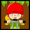 Pogo Adventure Online Adventure game