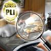 Police Line Investigator Online Adventure game
