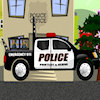 Police Truck Online Sports game