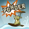 Ponder Online Arcade game
