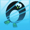 Poor Penguin Online Puzzle game