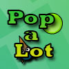 Pop a Lot Online Puzzle game