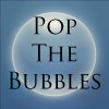 Pop the Bubbles_ _ _FAST Online Miscellaneous game