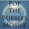 Pop the Bubbles_ _ _FAST Mobile Online Miscellaneous game