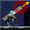 Portal Cannon Online Action game