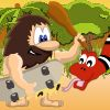 Prehistoric Skater Online Adventure game