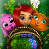 Pretty Flowers Online Miscellaneous game