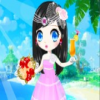 Pretty Little Bride Online Miscellaneous game