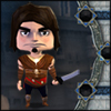 Prince of Persia MiniGames Edition