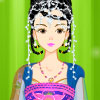 Princess China Online Miscellaneous game