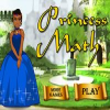 Princess Math Online Puzzle game