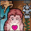 Princess Tale Online Action game