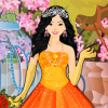 Princess Wedding Online Miscellaneous game