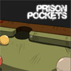 Prison Pockets Online Arcade game