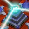 Prizma Puzzle 2 Online Arcade game