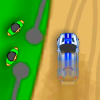 Pro Rally 2 Online Action game