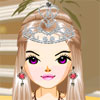 Prom Princess Online Miscellaneous game