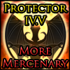 Protector IV_V Online Strategy game