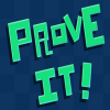 Prove It Online Miscellaneous game