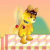 Pudding Bear Online Miscellaneous game