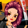 Punk Halloween Online Miscellaneous game