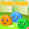 Puru Puru Online Puzzle game
