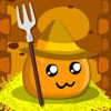 Puru Puru Harvest Match Online Puzzle game