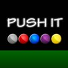 Push it Online Strategy game