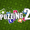 Puzzing 2 Online Miscellaneous game