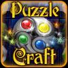 Puzzle Craft Online Puzzle game