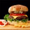 Hamburger Puzzle Online Puzzle game